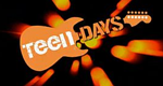 Teen Days – Bild: Rai 2