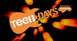 Teen Days – Bild: Rai 2