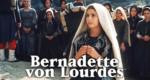 Bernadette von Lourdes – Bild: ORF