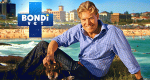 Tierarzt Dr. Brown - Einsatz Down Under – Bild: Channel Ten