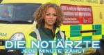 Die Notärzte – Jede Minute zählt – Bild: Outline Productions