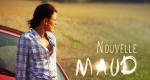 (La) Nouvelle Maud – Bild: France 3