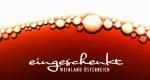 Eingeschenkt - Weinland Österreich – Bild: ORF