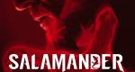 Salamander – Bild: Eén
