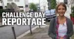 Challenge Day Reportage – Bild: RTL/AZ Media TV