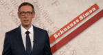 Schnauze Simon – Bild: WDR/Screenshot