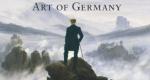 Graham-Dixons Schätze in…Deutschland – Bild: BBC