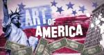 Graham-Dixons Schätze in…Amerika – Bild: BBC