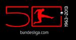 50 Jahre Bundesliga – Bild: bundesliga.com