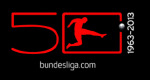 50 Jahre Bundesliga im Südwesten – Bild: bundesliga.com