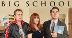 Big School – Bild: BBC