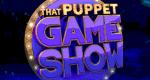 That Puppet Game Show – Bild: BBC