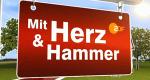 Mit Herz und Hammer – Bild: ZDF