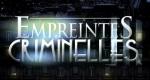 Empreintes criminelles – Bild: France 2