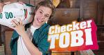 Checker Tobi – Bild: BR/megaherz GmbH/Hans-Florian Hopfner