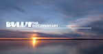 Bullit - The Documentary – Bild: Servus TV