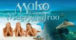 Mako - Einfach Meerjungfrau – Bild: ZDF/Jonathan M. Shiff Productions