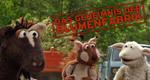 Sesamstraße präsentiert: Das Geheimnis der Blumenfabrik – Bild: KiKA