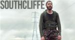 Southcliffe – Bild: Channel 4