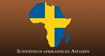 Schwedisch-afrikanische Affairen