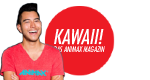 Kawaii! – Das Animax Magazin – Bild: Animax
