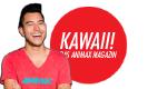 Kawaii! - Das Animax Magazin – Bild: Animax