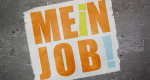 Mein Job – Bild: AZ Media TV
