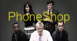 PhoneShop – Bild: E4