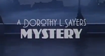 A Dorothy L. Sayers Mystery – Bild: BBC