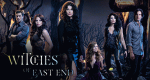 Witches of East End – Bild: Lifetime
