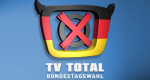 TV total Bundestagswahl – Bild: ProSieben