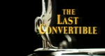 The Last Convertible – Bild: NBC