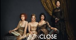 Maison Close – Bild: Canal+
