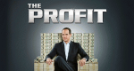 The Profit – Bild: CNBC