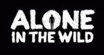 Allein in der Wildnis – Bild: Discovery Communications, LLC./Tom Cole