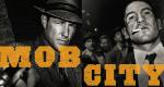 Mob City – Bild: TNT