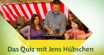 Das Quiz mit Jens Hübschen – Bild: SWR