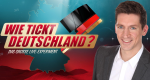 Wie tickt Deutschland? – Bild: RTL/Stefan Gregorowius