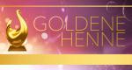 Goldene Henne – Bild: MDR