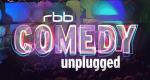 rbb COMEDY unplugged – Bild: rbb