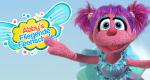 Abby's fliegende Feenschule – Bild: Sesame Workshop