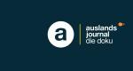 auslandsjournal - die doku – Bild: ZDF