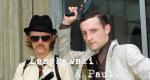 Laschewski & Paul – Bild: SWR