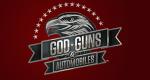 God, Guns & Automobiles – Bild: A&E Television Networks, LLC.