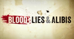 Blood, Lies & Alibis – Bild: Discovery Communications, LLC./Screenshot