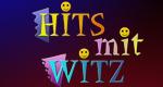 Hits mit Witz – Bild: ZDF