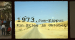 1973. Jom Kippur. Ein Krieg im Oktober – Bild: arte