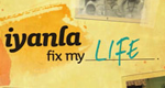 Iyanla: Fix My Life – Bild: Harpo Productions, Inc.