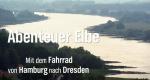 Mit dem Fahrrad von Hamburg nach Dresden – Bild: NDR