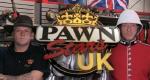 Pfandhaus UK – Bild: History UK